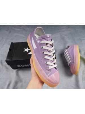 "Converse"" Summer Glow """