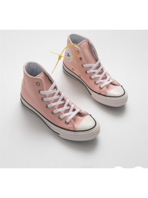 CONVERSE ALL STAR 100 COLOR OX