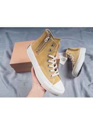 Converse Shoes - 001