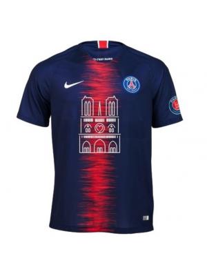 Camiseta Paris Saint Germain Edición conmemorativa 2019
