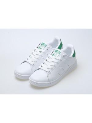 Adidas Stan Smith - 001