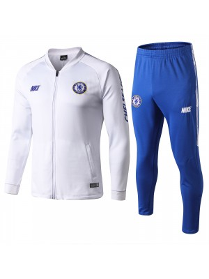 Chaqueta + Pantalones Chelsea 2019-2020