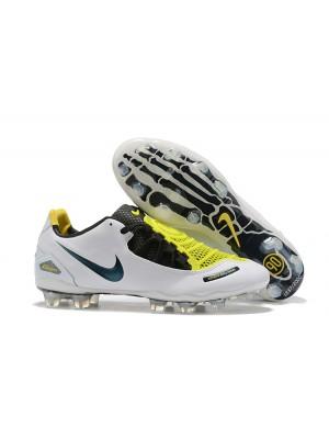 Nike T90 Laser I SE - 002