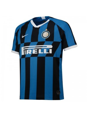 Camiseta Inter Milan 2019/2020