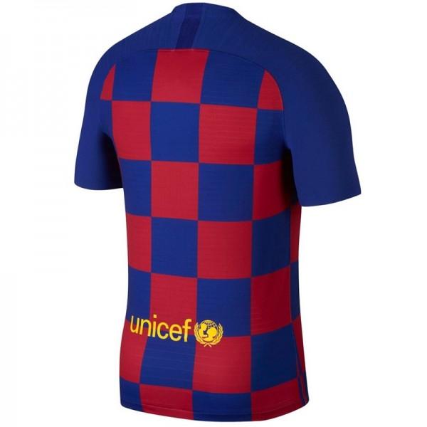 Camiseta Barcelona Primera Equipacion 2019/2020
