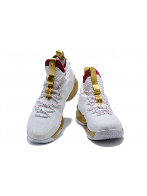 LeBron James 15 - 001