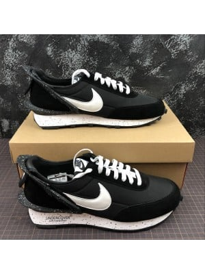 UNDERCOVER x Nike Waffle Racer  - 002