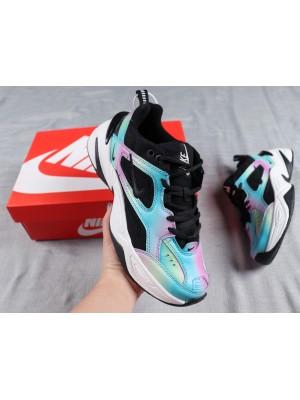 Nike Air M2K Tekno - 003