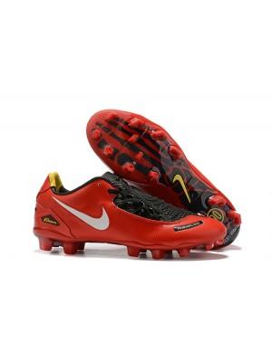 Nike T90 Laser I SE - 001