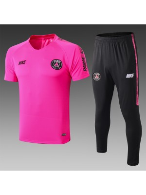 Camisas +Pantalones PSG 2019/2020