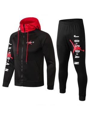 Sudadera + Pantalones Jordan X PSG 2019-2020