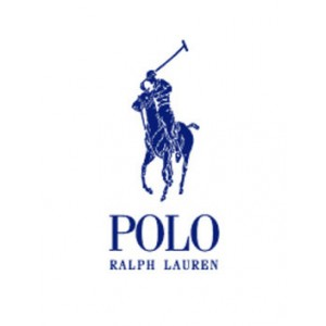 Ralph Lauren (124)