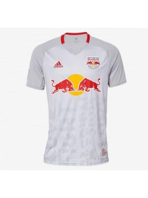 Camiseta Red Bull 1a Equipacion 2019/2020