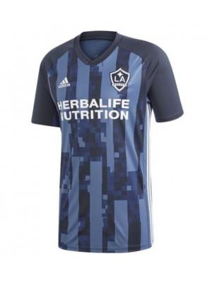 Camiseta LA Galaxy Segunda Equipacion 2019/2020