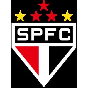 Sao Paulo  (1)