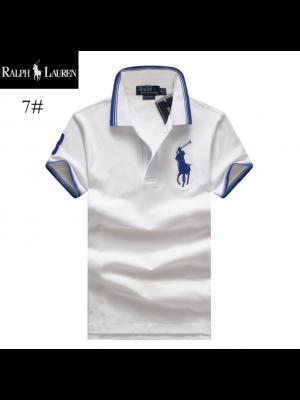 Ralph Lauren Polo  - 017