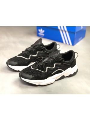 Adidas Ozweego AdiPRENE - 005