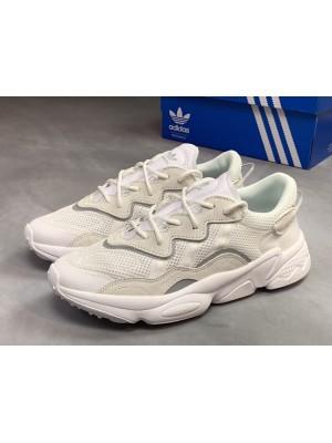 Adidas Ozweego AdiPRENE - 002