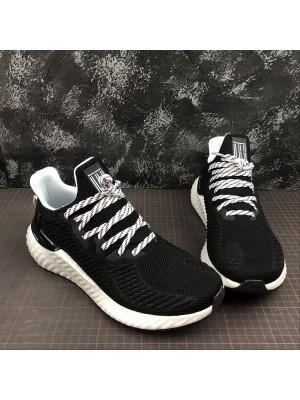 Adidas Alphabounce Boost - 002
