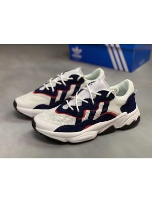 Adidas Ozweego AdiPRENE - 003