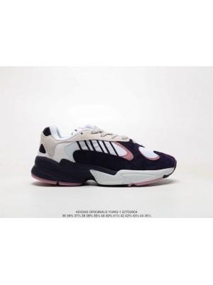 Adidas Originals YUNG-1 - 004