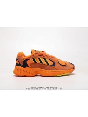 Adidas Originals YUNG-1 - 002