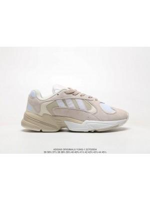 Adidas Originals YUNG-1 - 003