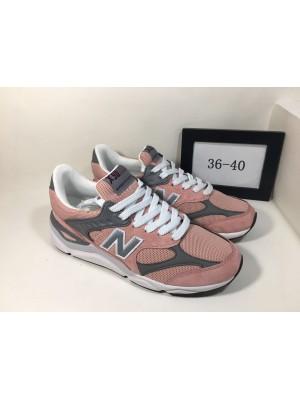 New Balance X90 - 001