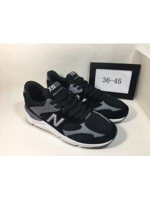 New Balance X90 - 002