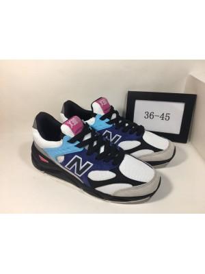 New Balance X90 - 003