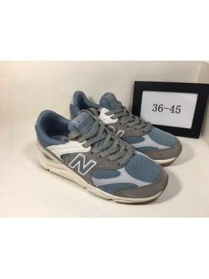 New Balance X90 - 009