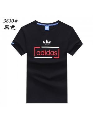 Adidas T-shirt  - 001