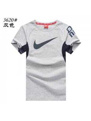 Nike T-shirt  - 002