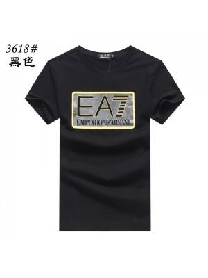 EA7 T-shirt - 016