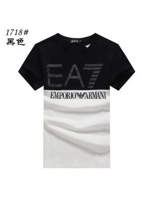 EA7 T-shirt - 018