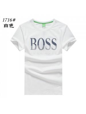Boss T-shirt - 005