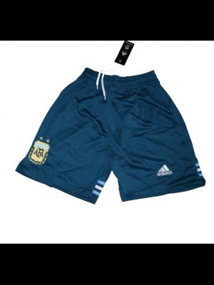 Pantalones de Argentina 1a equipación 2019