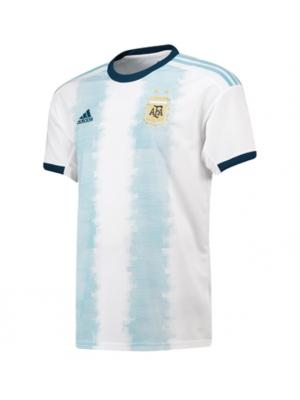 Camiseta del Argentina 2019