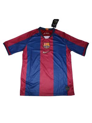 Camiseta Barcelona Retro 98/99