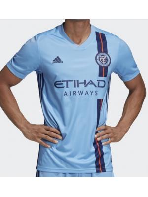 Camisetas New York City 2019/2020