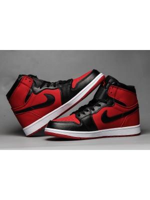 Air Jordan 1  - 009
