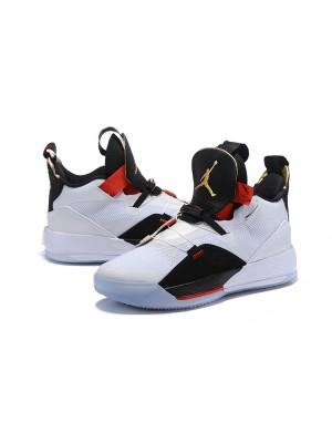 Air Jordan 33 - 001