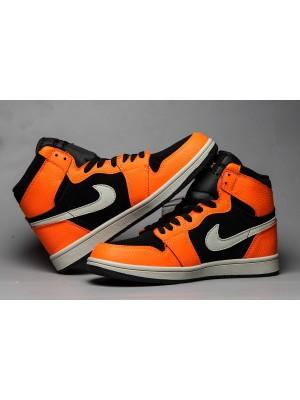 Air Jordan 1  - 010