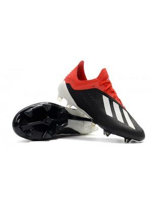 Adidas X 18.1 FG - 002