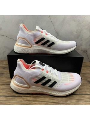 Adidas UltraBoost S.RDY UB6.0