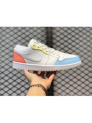 Air Jordan 1 Low