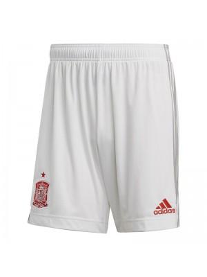 Pantalones España 2a equipación 2021