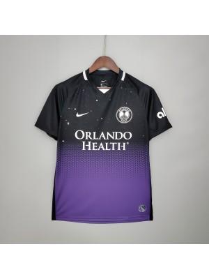 Camiseta Orlando 2a Equipacion 2021/2022