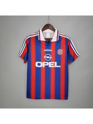 Camista Bayern Munich 95/97 Retro