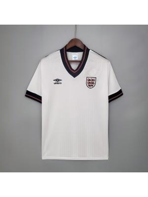 Inglaterra primera equipaciones Retro 94/97